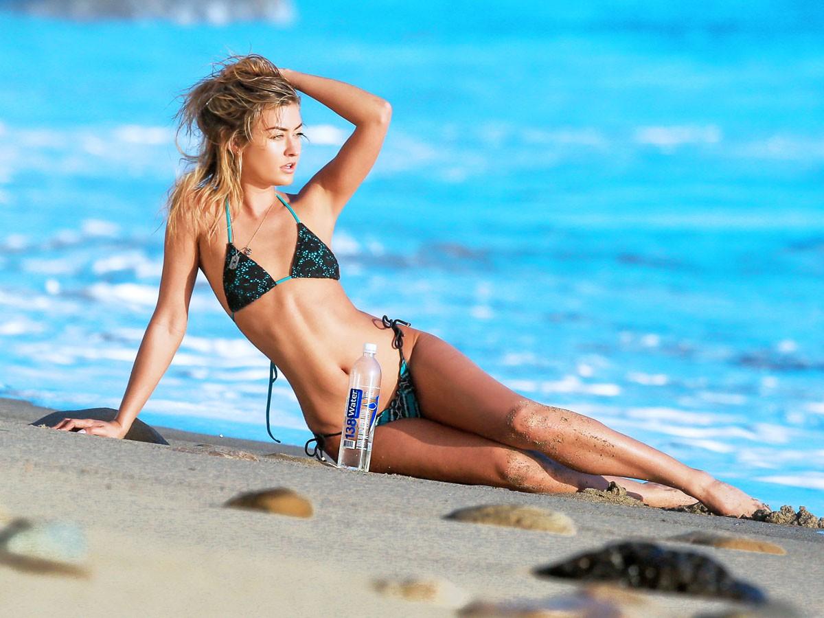 Hot Miss Illya nudes (67 photos), Ass, Paparazzi, Feet, underwear 2020